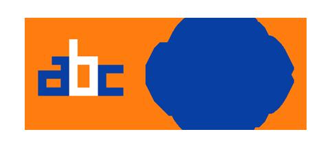 ABC LOGISTIC | Innovación al servicio de la cadena de suministro